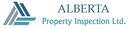 albertapropertyinspection.ca